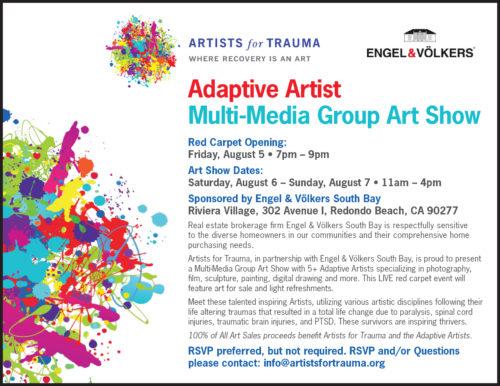 AFT_MultimediaGrpShow_Aug2016_Alt_r4