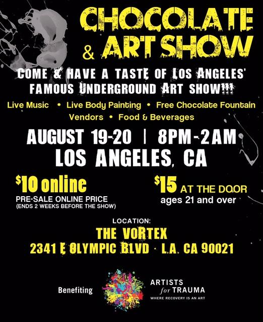 LA-Aug2016_SM