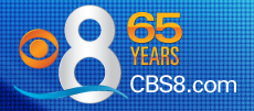 cbs8-logo
