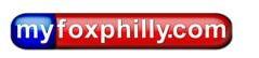 myfoxphilly-logo