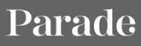 parade-logo_03
