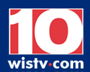 wistv-logo