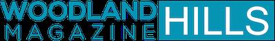 woodlandhills-logo
